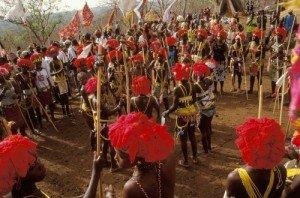 Sagesse autochtone dans FRANCHIR LE SEUIL MILLENAIRE autochtones-300x198