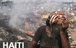 Témoignage d' Haïti dans DEVENIR QUANTIQUE haiti-300x191