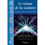 RETOUR vers la LUMIERE dans RETOUR DE LA LUMIERE 2007-le-retour-de-la-lumiere-150x150