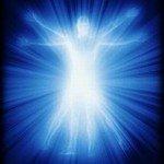 Fréquence entre les dimensions dans Les MESSAGERS de l'AUBE bv0000101-150x150