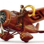 De nouvelles et profondes Frontières dans Les MESSAGERS de l'AUBE earhart12-hp-150x150