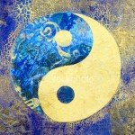 L'envoi d'énergie pour guérir la Terre dans GRAND RASSEMBLEMENT yin-yang-150x150
