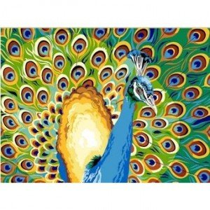 Puissance de la Kundalini dans PLEIADIENS (TERRE) 7-300x300