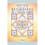 Métamorphose de l'espace-temps dans MESSAGES EVENEMENTS livre-de-la-metamorphose-de-l-espace-temps1-150x150