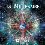 Franchir le Seuil du Millénaire dans FRANCHIR LE SEUIL MILLENAIRE livre1-150x150
