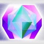 L'univers interdimensionnel dans NOUVEAU DON DE LUMIERE cristal-150x150
