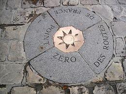 Le raisonnement dans KRYEON nous parle 260px-point_zero_des_routes_de_france_1