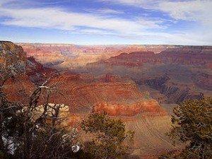 La Nasa et la Terre Creuse dans CITE INTRATERRESTRE canyon-300x225