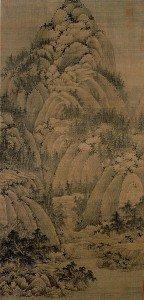 L'ordre Divin dans Les MESSAGERS de l'AUBE chinois-144x300