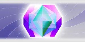 Qu'est ce que la géométrie sacrée dans CERCLE DE GRACE cristal-300x150