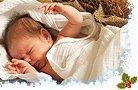 Les enfants Ambre dans ENFANTS INDIGO enfants