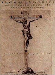 La Mort fait partie de la Vie dans SAGESSE des PLEIADES jesus