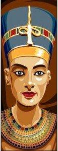 Ancrez des expériences interdimensionnelles dans TRANSITION vers le FUTUR pharaon-117x300