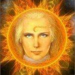 Maitreya est interdimensionnel dans ENSEIGNEMENTS de MAITREYA 1-150x150