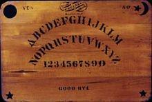 Le Jeu du Oui-Ja dans PARTENAIRE AVEC LE DIVIN 220px-original_ouija_board