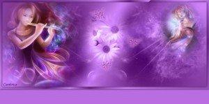en-violet-300x150