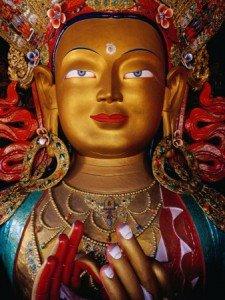 Qui est Bouddha Maitreya dans ENSEIGNEMENTS de MAITREYA maitreya1-225x300
