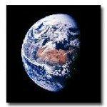 Le terrain de jeu énergétique de la Terre dans NOTRE FAMILLE terre_wicca1-150x150