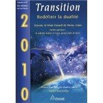 2010 - TRANSITION dans TRANSITION vers le FUTUR 51kzj1jmu8l._sl500_aa300_-150x150
