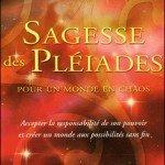 SAGESSE de Pléiades dans SAGESSE des PLEIADES 9782896260171-150x150