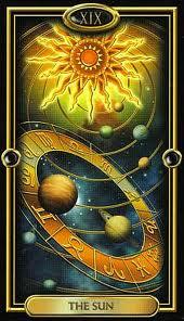 La naissance cosmique (1) dans LIBERTE des MAITRES a-petit-so