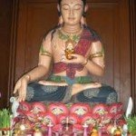 La mission de Maitreya dans ENSEIGNEMENTS de MAITREYA maitreya-150x150