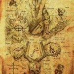 Le problème du Moyen Orient dans MESSAGES DE NOTRE FAMILLE occultisme-150x150