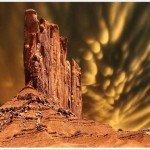 Un futur modifié dans PARTENAIRE AVEC LE DIVIN image-22-150x150