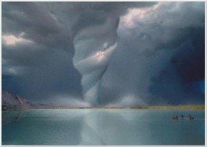 Les cieux parlent dans PLEIADIENS (TERRE) image-59-300x213