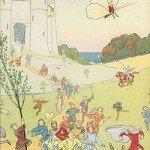 Les indigos, plus d'infos dans ENFANTS INDIGO papillon-150x150