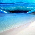 El Morya du Rayon Bleu dans LEMURIENS de TELOS image-117-150x150