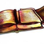 Les Frères aînés de l'humanité dans ENSEIGNEMENTS de MAITREYA livre2-150x150