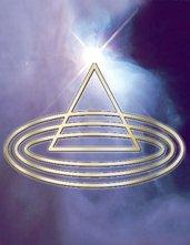 Le Temple de la Volonté dans LEMURIENS de TELOS petit-7