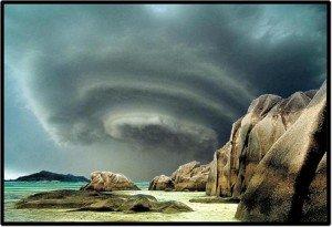 LES CONDITIONS CLIMATIQUES ET GÉOLOGIQUES dans KRYEON nous parle 18-300x205