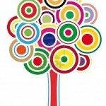 L'arbre et le cercle dans CERCLE DE GRACE arbre-150x150