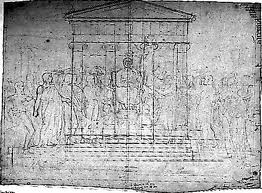 EXPLICATION DU TEMPLE DU RAJEUNISSEMENT dans KRYEON nous parle temple
