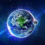 A l'intérieur de la Terre dans LEMURIENS de TELOS 35-150x150