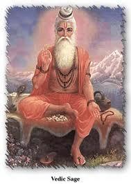 Connaître Maitreya  dans ENSEIGNEMENTS de MAITREYA images