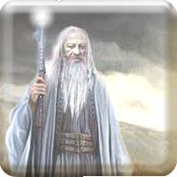 NOS MOTIVATIONS SECRÈTES dans RAMTHA nous parle oracle_celte