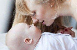 Enfants Intuitifs dans ENFANTS INDIGO bebe-300x195