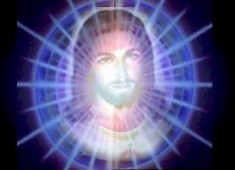 l'émergence de Maitreya dans ENSEIGNEMENTS de MAITREYA images-1
