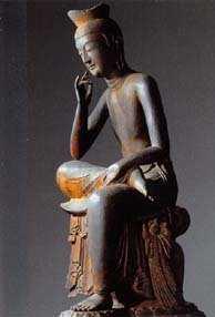la Déclaration de Maitreya dans ENSEIGNEMENTS de MAITREYA maitre08