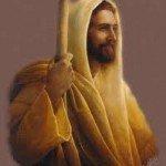 Dans l'êtreté dans LIBERTE des MAITRES jesus-150x150