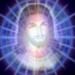 La liberté du Maître dans LIBERTE des MAITRES jesus1-150x150
