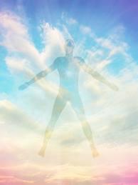 A ceux qui croyaient ascensionner en 2012 dans LEMURIENS de TELOS a11111