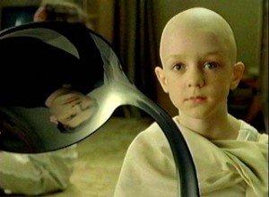 Les enfants super-psychiques dans ENFANTS INDIGO enfants-superpsychiques-300x220
