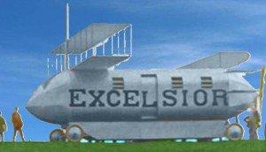 Sur la planète Excelsior dans LEMURIENS de TELOS excelsior1_ac-300x172