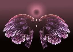 Les relations et la Flamme violette dans LEMURIENS de TELOS images-61