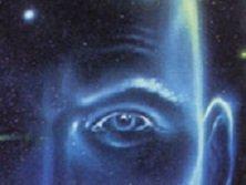 Le troisième œil a plusieurs niveaux. dans ALCHIMIE DE L'ESPRIT HUMAIN 13