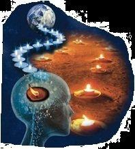 LE LIGNAGE DE LA SPIRITUALITÉ dans CHEMIN le MOINS FREQUENTE 9